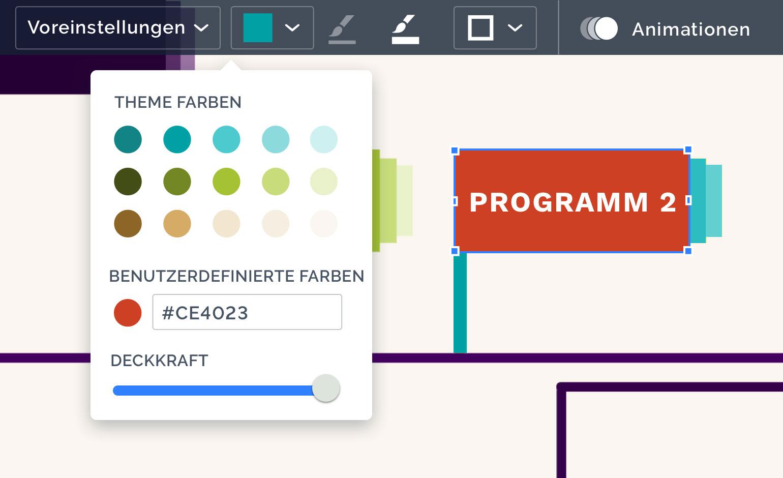 Fantastisch Benutzerdefinierte Flyer Vorlagen Zeitgenössisch - Entry ...